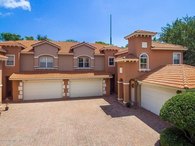Ponte Vedra Beach, FL home for sale located at 118 Hidden Palms Ln UNIT 102, Ponte Vedra Beach, FL 32082