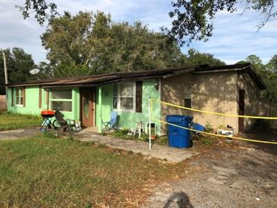 211 Jackson Rd, Jacksonville, FL 32225 - #: 1001990