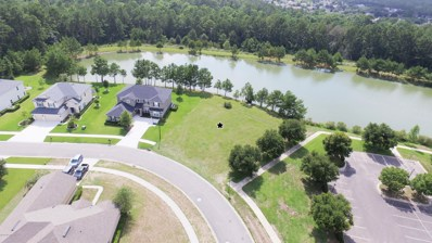 Green Cove Springs, FL home for sale located at 3012 Paddle Creek Dr, Green Cove Springs, FL 32043