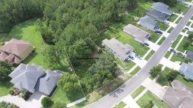 Green Cove Springs, FL home for sale located at 3056 Paddle Creek Dr, Green Cove Springs, FL 32043