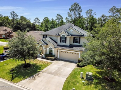 2025 Cypress Bluff Ct, Fleming Island, FL 32003 - #: 1002002