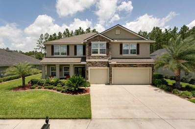 Orange Park, FL home for sale located at 4668 Karsten Creek Dr, Orange Park, FL 32065