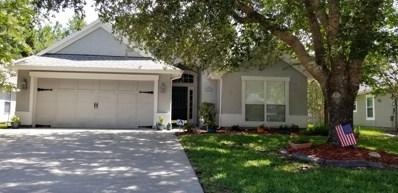 2480 Winchester Ln, St Augustine, FL 32092 - #: 1002018