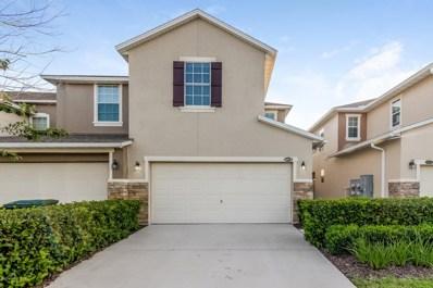 6010 Bartram Village Dr, Jacksonville, FL 32258 - #: 1002025