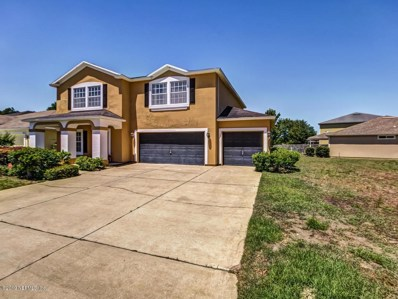 12426 Sugarberry Way, Jacksonville, FL 32226 - #: 1002030