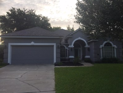 Ponte Vedra, FL home for sale located at 1712 Dartmoor Ln, Ponte Vedra, FL 32081