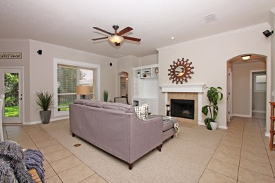St Johns, FL home for sale located at 1904 Barham Ct, St Johns, FL 32259