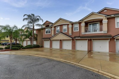 St Johns, FL home for sale located at 108 Brannan Pl UNIT 106, St Johns, FL 32259