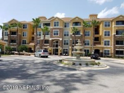 Jacksonville, FL home for sale located at 8539 Gate Pkwy UNIT 9307, Jacksonville, FL 32216