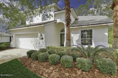 95150 Hither Hills Way, Fernandina Beach, FL 32034 - #: 1002063