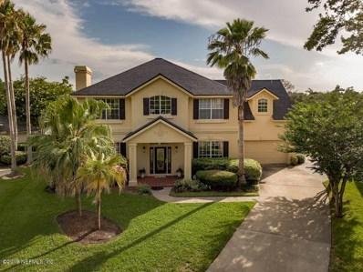 3820 S Saltmeadow Ct, Jacksonville, FL 32224 - MLS#: 1002073