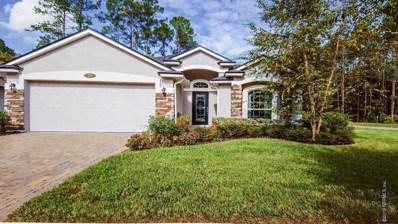28 Wayside Ln, Jacksonville, FL 32081 - #: 1002111