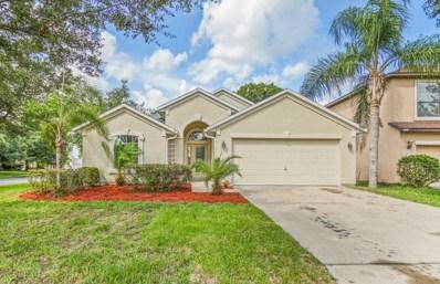 Orange Park, FL home for sale located at 3334 Highland Mill Ln, Orange Park, FL 32065
