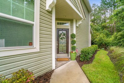 St Augustine, FL home for sale located at 334 Paradas Pl, St Augustine, FL 32092
