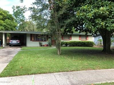 7439 Arble Dr, Jacksonville, FL 32211 - #: 1002126