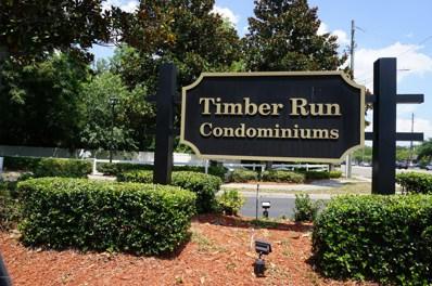 Jacksonville, FL home for sale located at 5201 Playpen Dr UNIT 8-4, Jacksonville, FL 32210