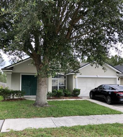 Jacksonville, FL home for sale located at 8342 Staplehurst Dr, Jacksonville, FL 32244