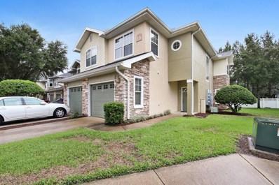 3750 Silver Bluff Blvd UNIT 1608, Orange Park, FL 32065 - #: 1002141
