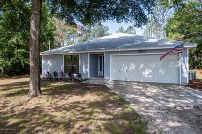 3448 Rustic Oak Trl, Middleburg, FL 32068 - #: 1002143