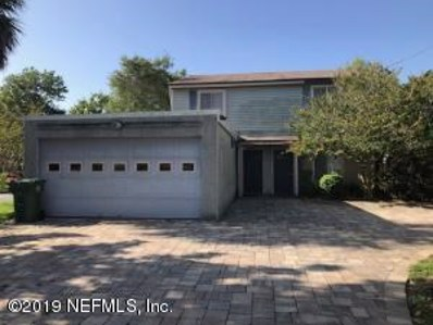 Jacksonville Beach, FL home for sale located at 780 8TH Ave S, Jacksonville Beach, FL 32250