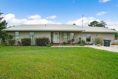 Palatka, FL home for sale located at 678 Bardin Rd, Palatka, FL 32177