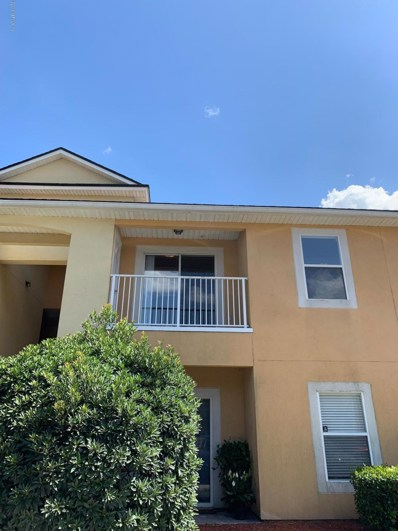 Jacksonville, FL home for sale located at 6880 Skaff Ave UNIT 11, Jacksonville, FL 32244