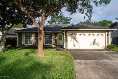 Jacksonville, FL home for sale located at 7672 Collins Ridge Blvd, Jacksonville, FL 32244