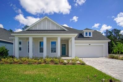 Jacksonville, FL home for sale located at 10575 Aventura Dr, Jacksonville, FL 32256