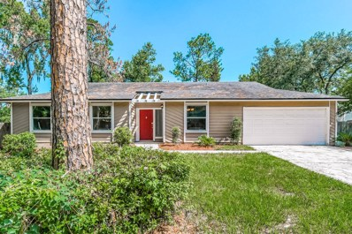 Jacksonville, FL home for sale located at 4017 Loretto Rd, Jacksonville, FL 32223
