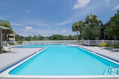 Jacksonville, FL home for sale located at 7857 La Sierra Ct UNIT 7857, Jacksonville, FL 32256