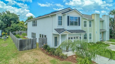 779 10TH Ave S, Jacksonville Beach, FL 32250 - #: 1002191
