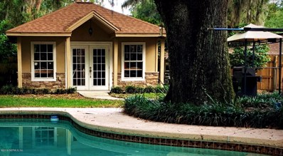 Jacksonville, FL home for sale located at 1090 Executive Cove Dr, Jacksonville, FL 32259