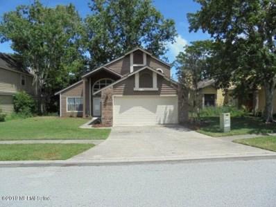 Jacksonville, FL home for sale located at 5413 Ft Caroline Rd, Jacksonville, FL 32277