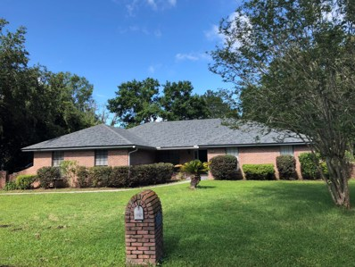 Jacksonville, FL home for sale located at 13132 Rivergate Way, Jacksonville, FL 32223