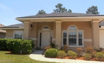 Jacksonville, FL home for sale located at 393 Sanwick Dr, Jacksonville, FL 32218