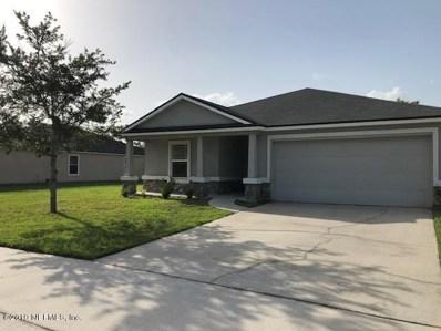 Jacksonville, FL home for sale located at 15361 Spotted Stallion Trl, Jacksonville, FL 32234