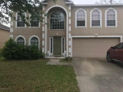 Yulee, FL home for sale located at 87045 Kipling Dr, Yulee, FL 32097