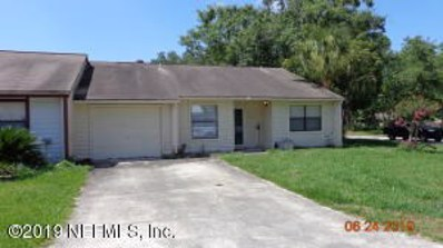 Jacksonville, FL home for sale located at 3416 Donzi Way E, Jacksonville, FL 32223