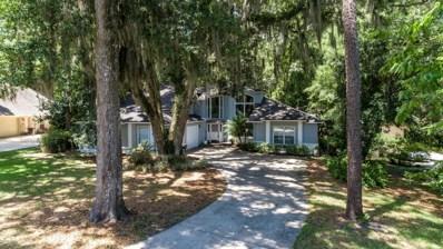 Jacksonville, FL home for sale located at 1710 Bayside Blvd, Jacksonville, FL 32259