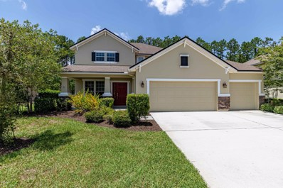 St Johns, FL home for sale located at 1133 Ashfield Way, St Johns, FL 32259
