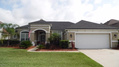 Fleming Island, FL home for sale located at 746 Eagle Cove Dr, Fleming Island, FL 32003
