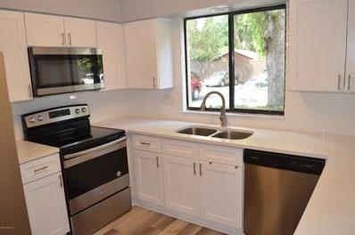 Jacksonville, FL home for sale located at 5811 Atlantic Blvd UNIT 205, Jacksonville, FL 32207