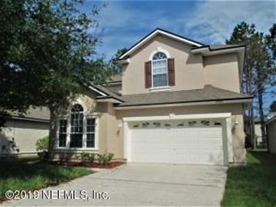 Orange Park, FL home for sale located at 3920 Leatherwood Dr, Orange Park, FL 32065