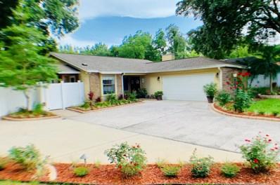 Jacksonville, FL home for sale located at 3463 Newcastle Creek Dr, Jacksonville, FL 32277