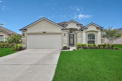 15716 Twin Creek Dr, Jacksonville, FL 32218 - #: 1002245