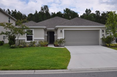 Orange Park, FL home for sale located at 400 Hepburn Rd, Orange Park, FL 32065