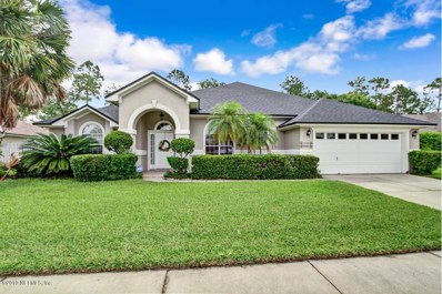 Jacksonville, FL home for sale located at 4363 Rogers Island Dr E, Jacksonville, FL 32224
