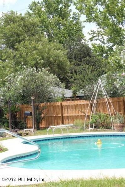 2530 Oakdale Dr N, Orange Park, FL 32073 - #: 1002254