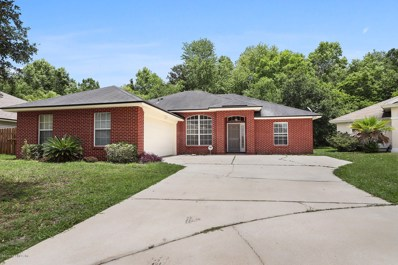 Jacksonville, FL home for sale located at 6637 Southern Oaks Dr, Jacksonville, FL 32244