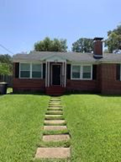 Jacksonville, FL home for sale located at 2151 Traymore Rd, Jacksonville, FL 32207